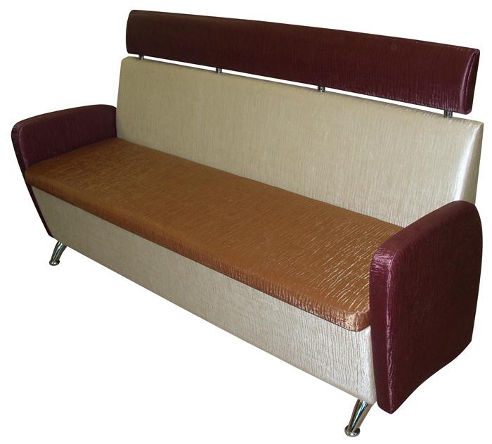 Глубина дивана Москва с доставкой