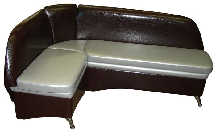 Кухонный угловой диван   от производителя